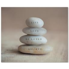 All Motivational Posters - Live Love Inspirational Art