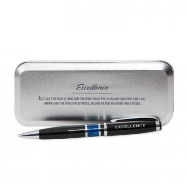 Excellence Chrome Pen