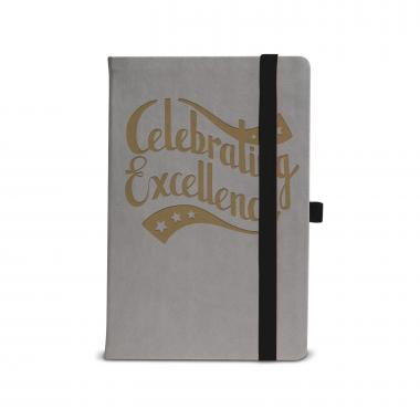 Celebrating Excellence - Pollux Journal