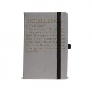 Excellence Definition - Pollux Journal