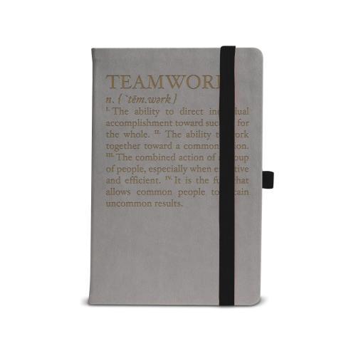 Teamwork Definition - Pollux Journal