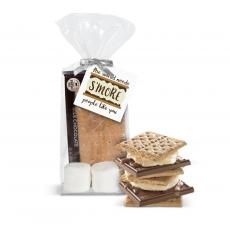 Chocolate - People Like You S'Mores Kit