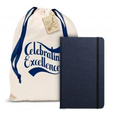 New Products - Celebrating Excellence Shinola Journal Gift Set
