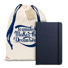 New Products - Teamwork Dream Work Shinola Journal Gift Set