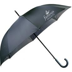 Home & Family - Kate Deco fashion umbrella